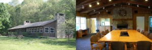 Lodge - inside and out-b4