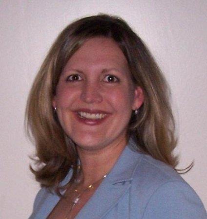 Laura McEachen