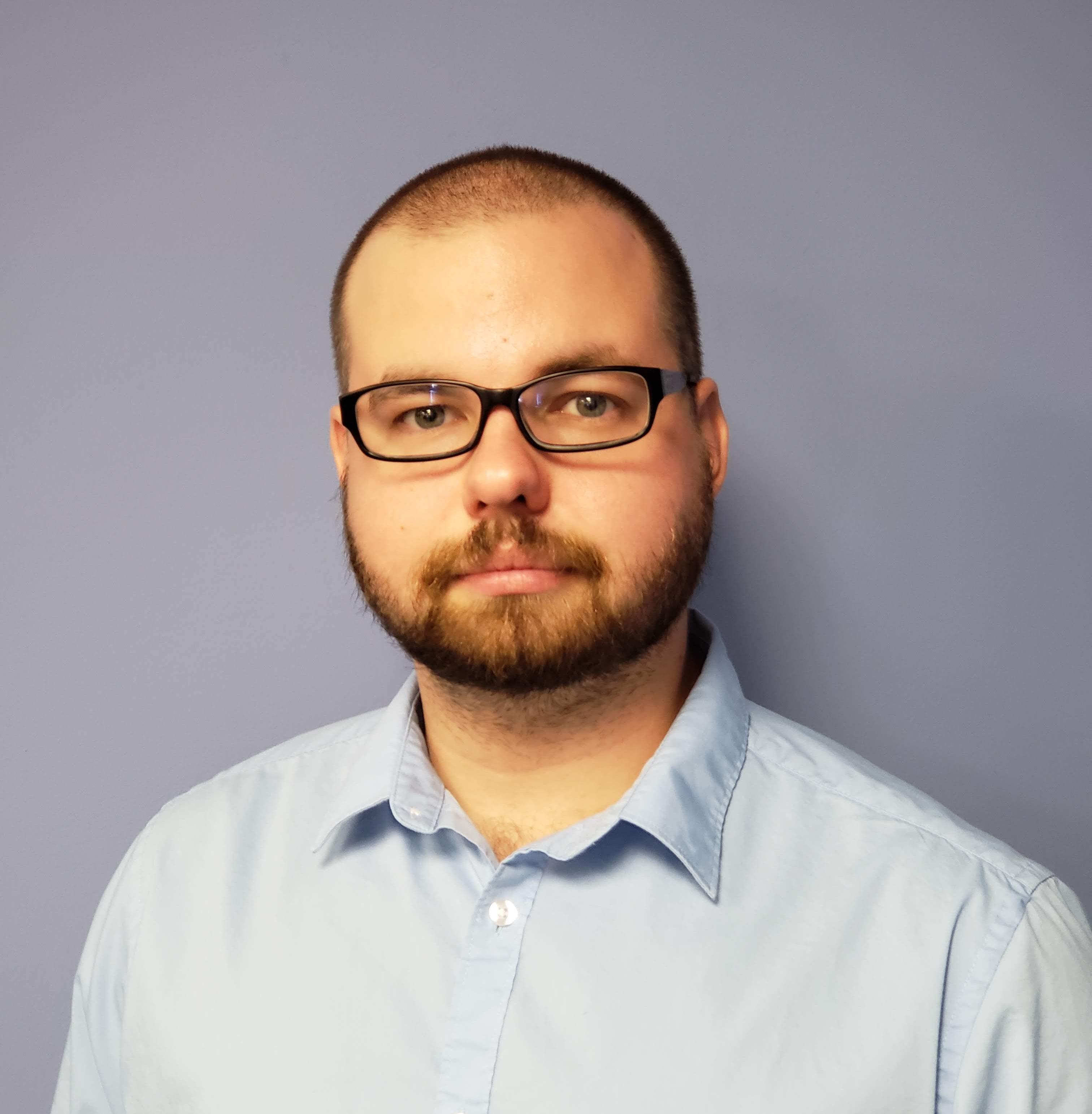Kirill Zhurauliou